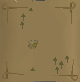 Observatory Clue