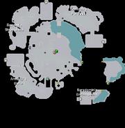 GWD Map