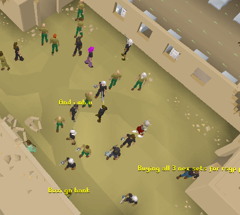 File:Duel Arena.png