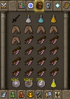 Image Result For Guild Wars Crafting Money Making