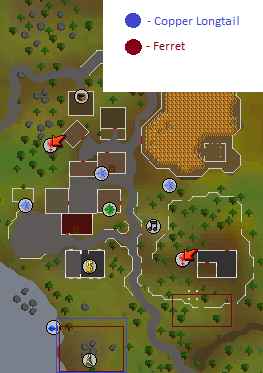 File:Draynor Village Hunter Map SS.png