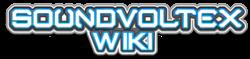 Sound Voltex Wiki