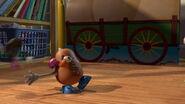 Toy-story-disneyscreencaps com-2416