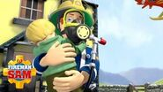 Fireman Sam Official- Fireman Sam's Theme Song