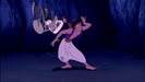 Aladdin Hollywoodedge, Whistle Wbulb Horn CRT020801