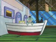 SpongeBob SquarePants Sound Ideas, CARTOON, HORN - SHORT HORN TOOT, MEDIUM