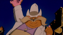 Fievel Goes West BOING - STRING PLUCK