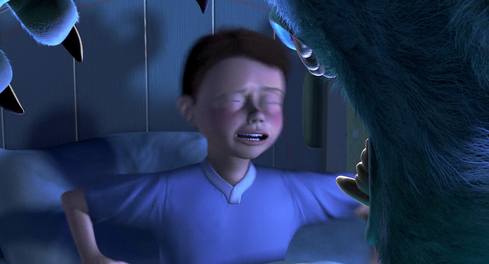 Image - Monsters, Inc. JUMANJI LION ROAR.png ... - photo#43