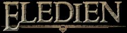 Wiki Sources d'Eledien