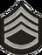 LAPD-Sergeant-2