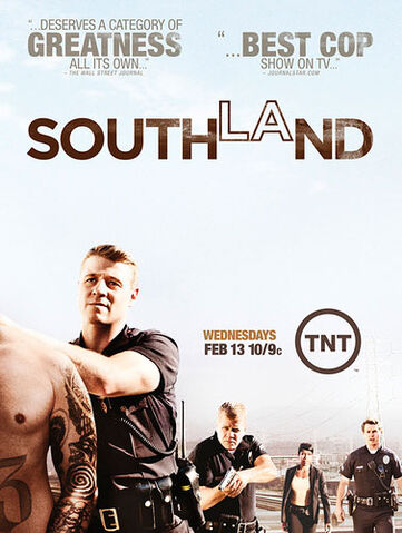 File:Southland Season 5 (poster).jpg