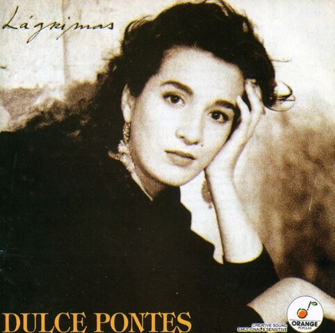 File:Dulce Pontes.jpg