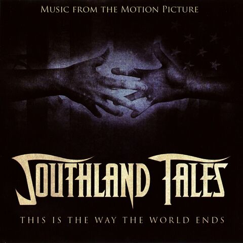 File:Southland tales cover.jpg