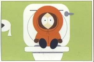 File:Kenny-toilet2.jpg