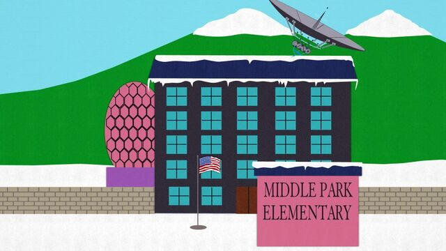 File:Publicbuildings-middle-park-elementary-school.jpg