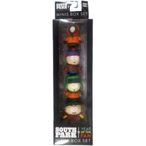 File:100942346 amazoncom-mezco-toyz-south-park-mini-boxed-set-toys-.jpg