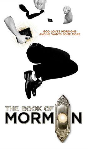 File:The Book of Mormon 02.jpg