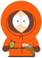 South-park-junior-detective-kenny