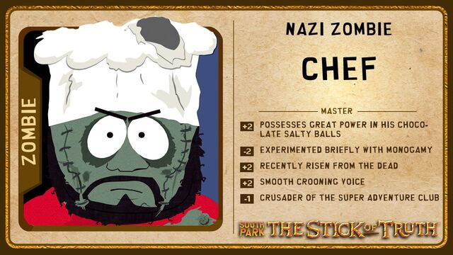 File:Chefsotcc.jpg.jpg
