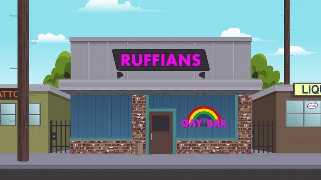 File:Ruffians.png