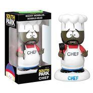 3367 chef