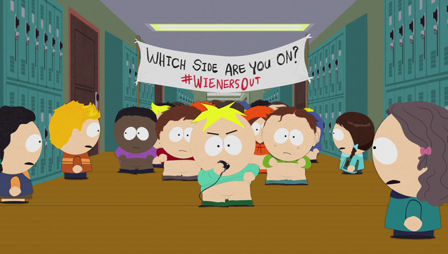 File:WienersOut00030.png