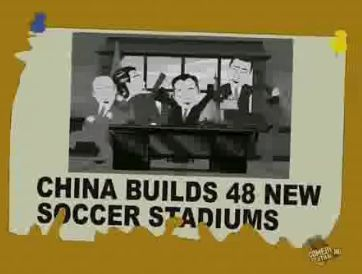 File:China Builds 48 New Soccer Stadiums.JPG