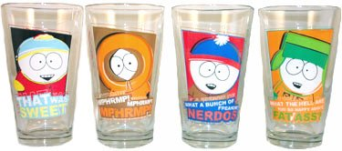 File:SouthParkGlasses.jpg
