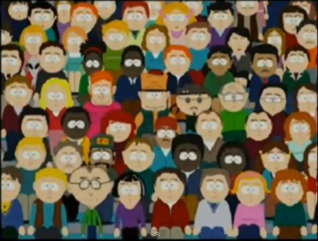 File:Visitor Crowd4.png