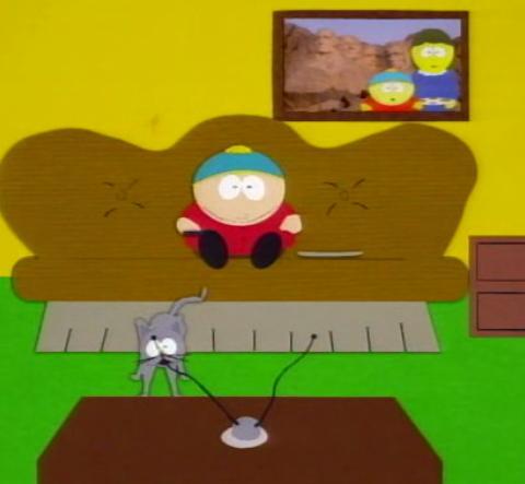 File:Cartman grand canyon.jpg