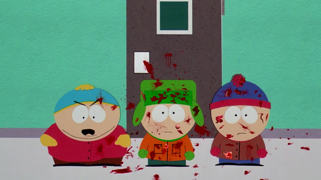 File:South Park - Bigger, Longer & Uncut-24 10177.png
