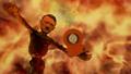 South Park - Bigger, Longer & Uncut-Hell