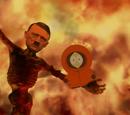 Hell Isn't Good