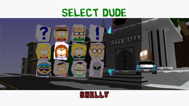 File:Racing Shelly.jpg