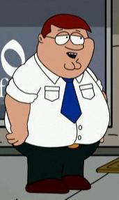 File:Petergriffin.JPG