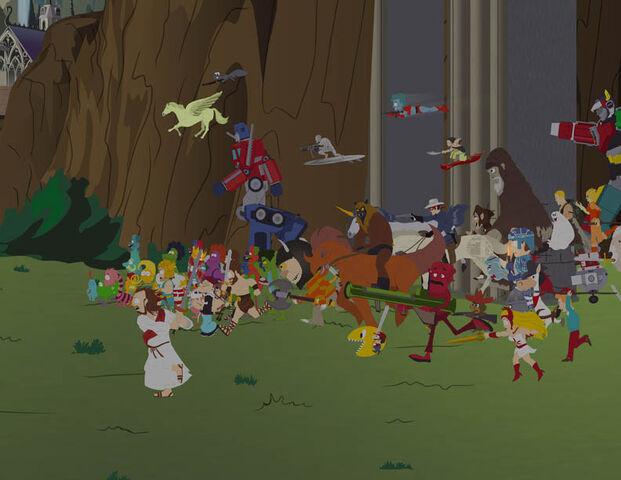 File:1112 defend-the-castle.jpg