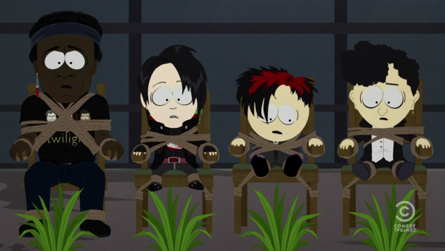 File:GothKids3DawnOfThePosers00046.png