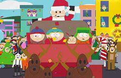ChristmasinCanada18