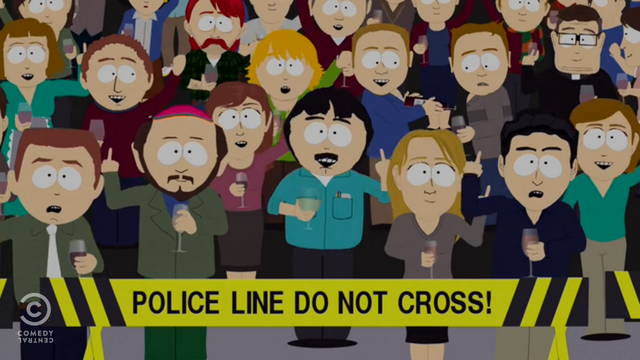 File:Citizens Protest 1.png