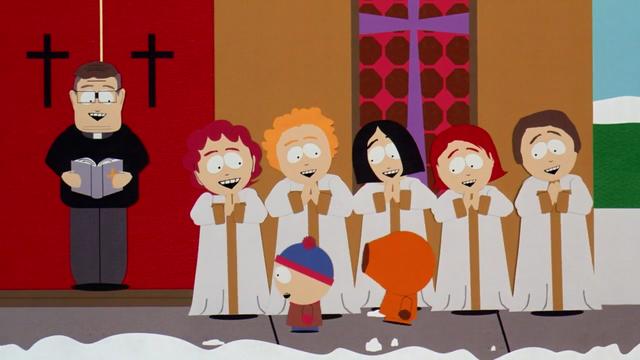 File:South Park - Bigger, Longer & Uncut-11.png