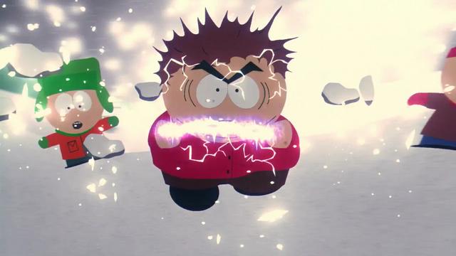File:South Park - Bigger, Longer & Uncut-24 38290.png