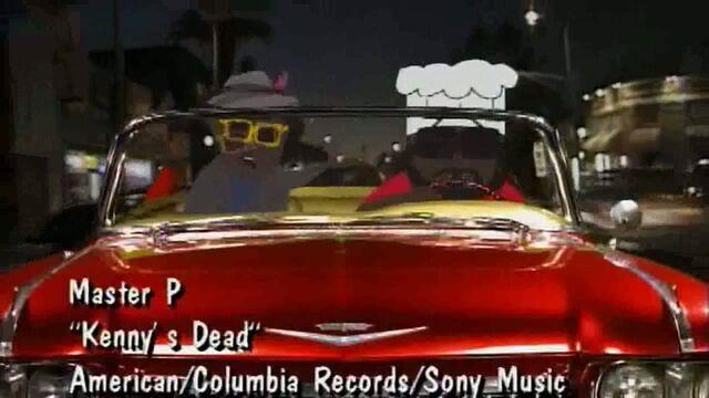 File:Kenny's Dead 07.jpg