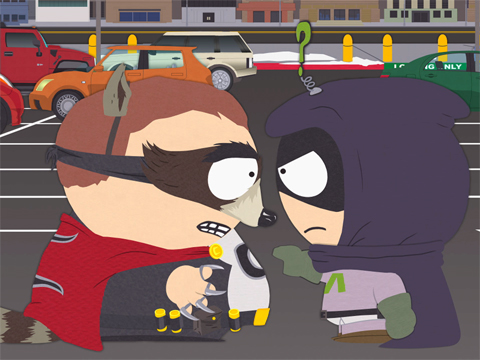 File:Coon vs Coon and Friends Cartman Mysterion.jpg