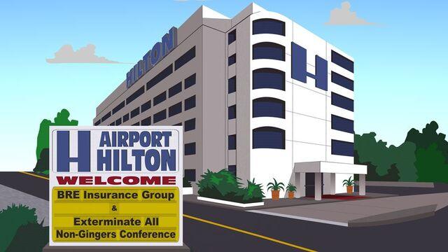 File:Airporthilton.jpg