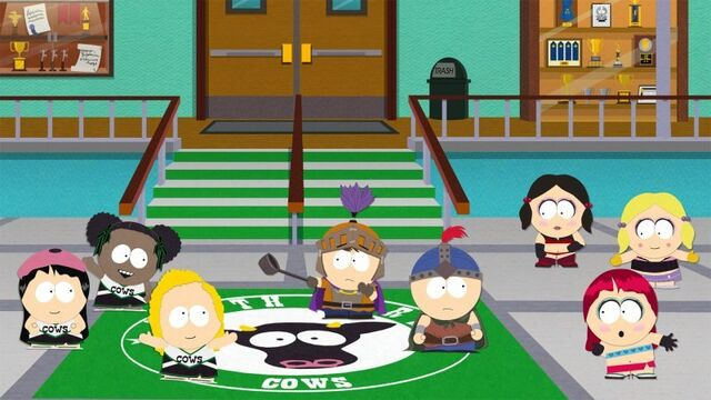 File:South-park-the-stick-of-truth-4-1-.jpg