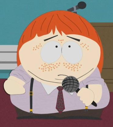 File:Cartman as a Ginger-kid.jpg