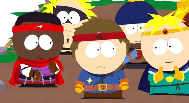 File:South Park Stick of Truth Screenshot 10.jpg