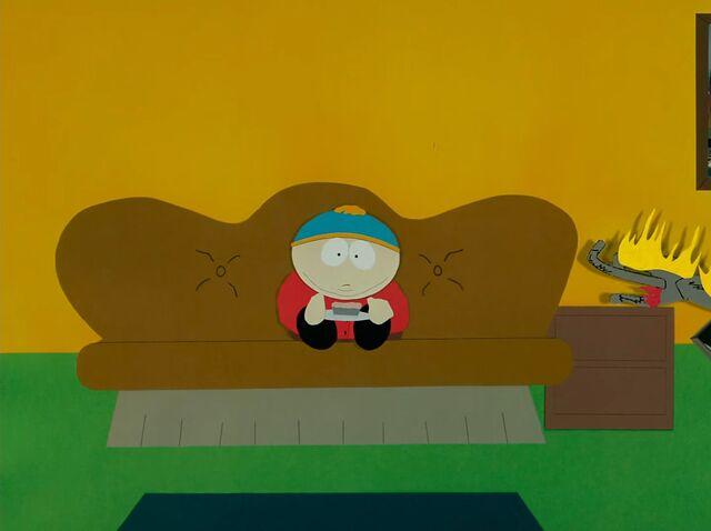 File:1x01-Cartman-Gets-an-Anal-Probe-south-park-18557188-720-540.jpg
