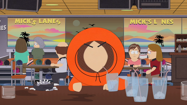 File:Kenny at the Bar Furiously Pounds the Counter (Error).png