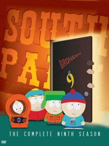 File:South Park Season 9.jpg